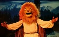 LION CLOSE IMG_0068 WEB