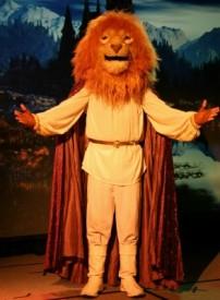 LION WIDE IMG_0057 WEB