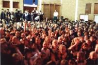SA audience2