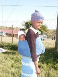 SAT-GirlWbaby