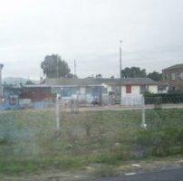 SAT-HousingSettlement